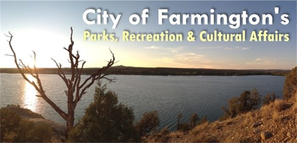 City of Farmington's Parks, Recreation & Cultural Affairs