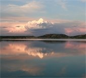 Lake Farmington